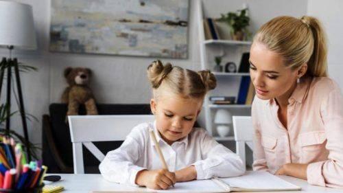 З осені школярі зможуть навчатися вдома
