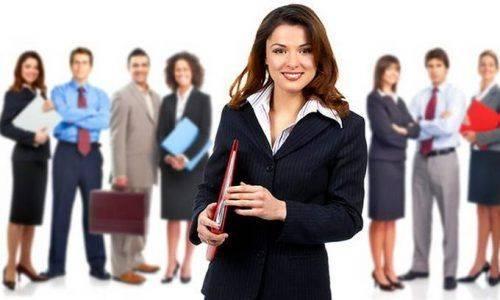 Бухгалтери залишаються затребуваними на черкаському ринку праці