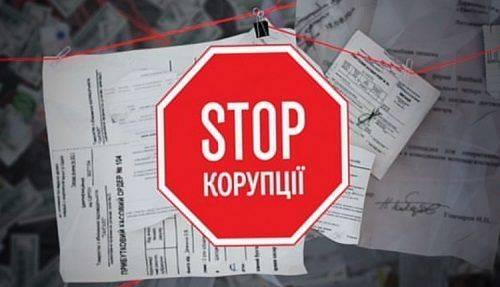 На Черкащині невідомі активісти переслідували та намагались втягнути в конфлікт волонтерів одного з кандидатів в нардепи