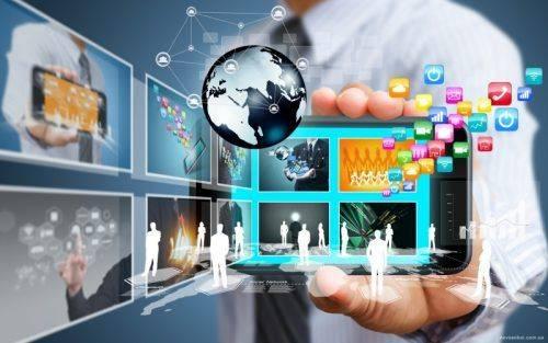ПриватБанк допомагає черкащанам розвивати електронну демократію