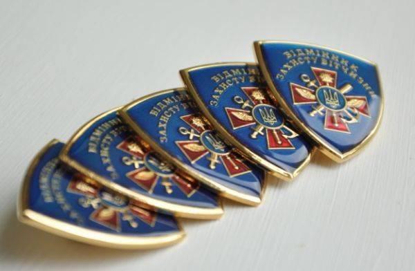 За чотири роки відмінниками Захисту Вітчизни стали майже 380 учнів Черкащини