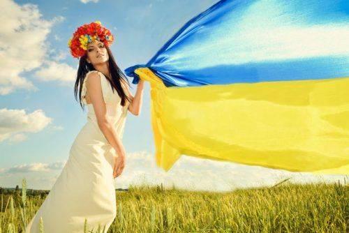 У Черкасах святкуватимуть День Державного Прапора України і День Незалежності (програма)