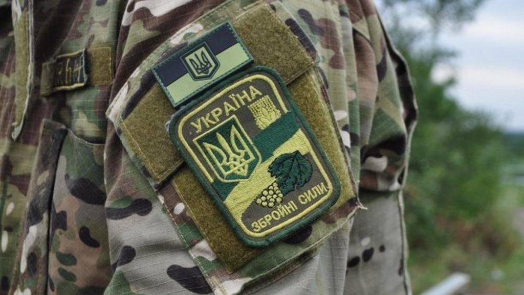 Цього року більше двох сотень військовослужбовців знайшли роботу на Черкащині