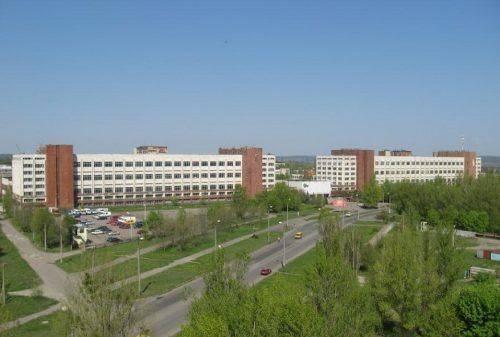 СБУ попередила збитки в енергетичній галузі Черкащини на більше ніж два мільйони гривень