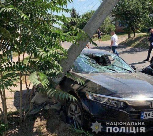 Масштабна спецоперація: поліція одночасно затримала учасників банди у Києві, Вінниці та на Черкащині
