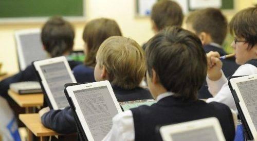 Зміни в українській школі — як це буде в Черкасах