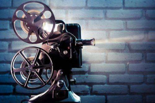 У Черкасах стартує фестиваль короткометражного кіно