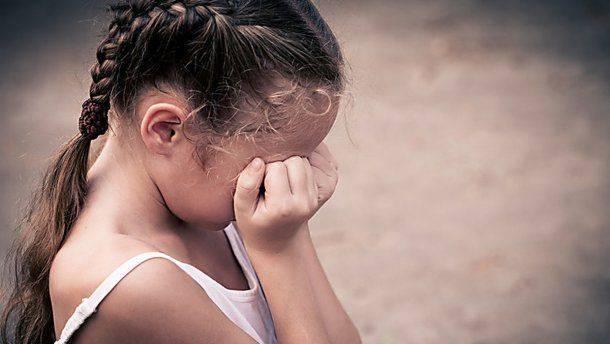 На Черкащині 79-річний чоловік намагався зґвалтувати 6-річну дівчинку