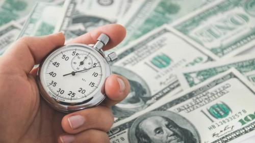 Як користуватися мікрокредитами без переплат: 3 правила для позичальника