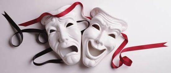 У Черкасах пройде фестиваль аматорських театрів