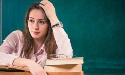 Перше в Україні ЗНО для вчителів відбудеться у жовтні