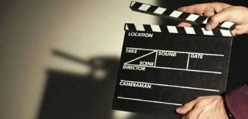 На Черкащині шукають акторів для зйомок в історичному художньому фільмі