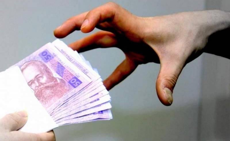 У Черкасах підприємець привласнив близько 320 тис. грн бюджетних коштів