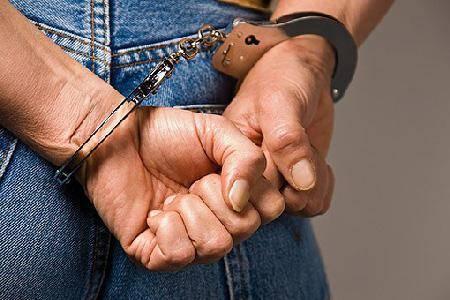 На Черкащині затримали чотирьох торговців наркотиками