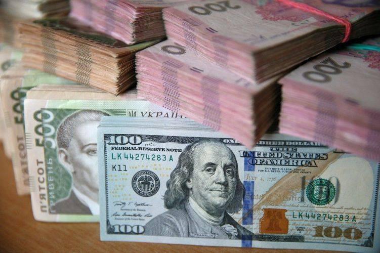 Як реагують черкащани на коливання курсу долара - банкіри про гроші та настрої містян