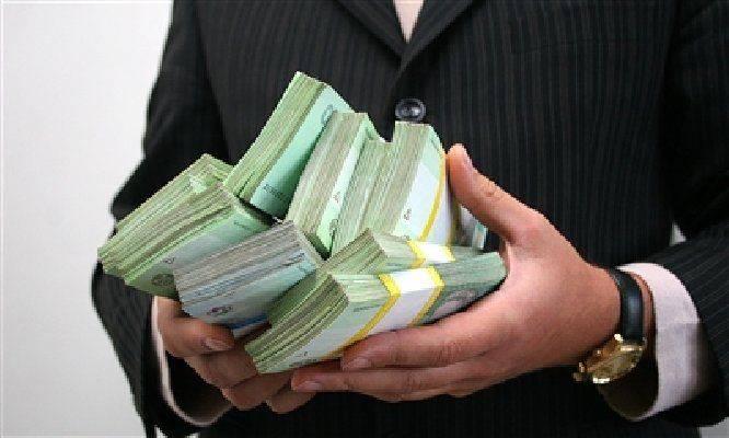На Черкащині викрили комерсантів, які привласнили 2 млн бюджетних коштів під час поставок медичного обладнання