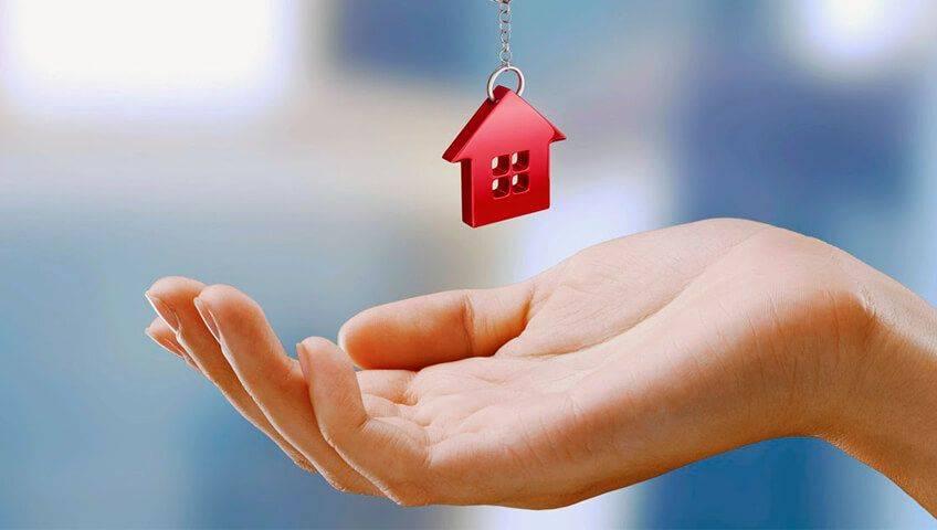 У кредит чи під заставу - якій іпотеці надають перевагу черкащани?