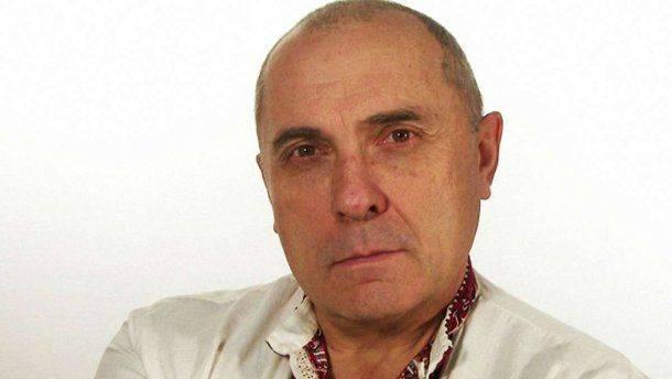 Вбивство журналіста Сергієнка: прокурора, який заявив відвід судді, не допускають до процесу