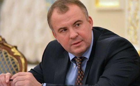 """Ексочільника """"Богдана"""" взяли під варту із заставою у 10 разів меншою, ніж просила САП"""