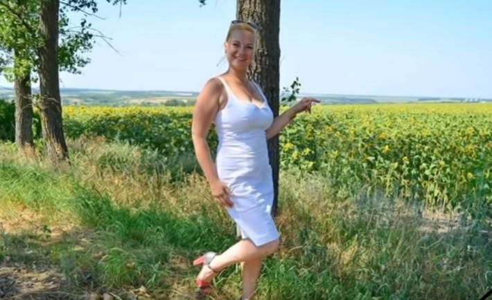 Застрелили і відсвяткували: двоє душогубів розповіли чому вбили таксистку на Черкащині (відео)