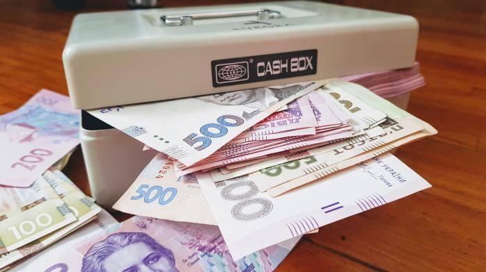 На Черкащині жінка незаконно отримала майже 50 тис. грн субсидії