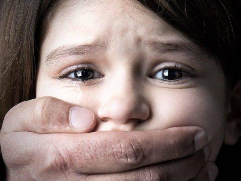 Тальнівського педофіла не відпустили під домашній арешт
