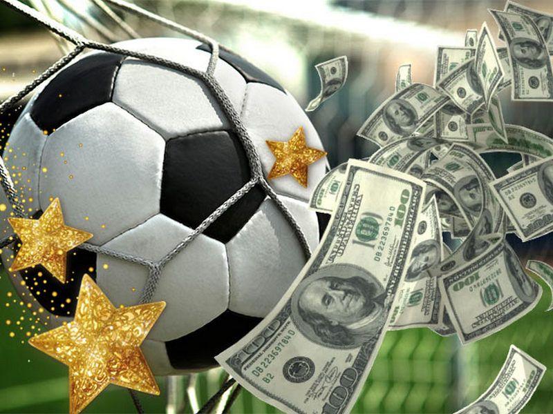 Черкащанин посів п'яте місце серед найдорожчих футболістів Української Прем'єр-ліги