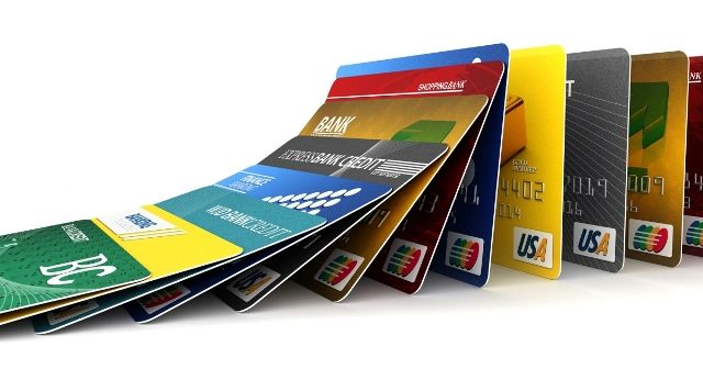 Черкащан попереджають про шахрайство з банківськими картками