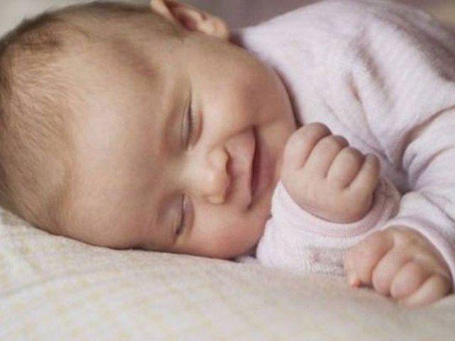 На Черкащині через халатність лікаря постраждала новонароджена дитина