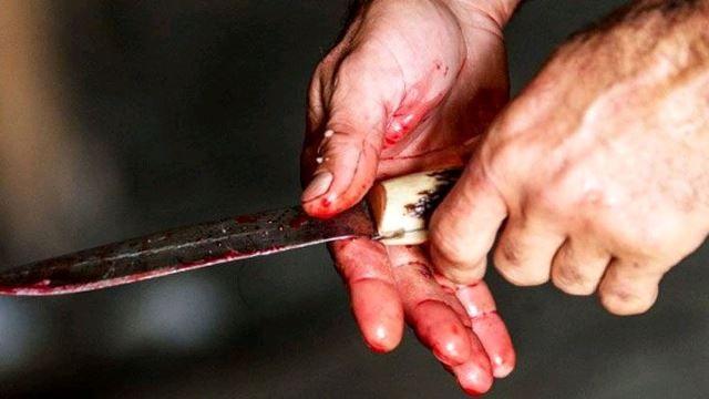 """""""Скинув тіла вбитих до колодязя""""- черкащанин зарізав трьох знайомих, після чого спокійно повернувся додому"""
