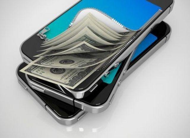 «Ваш син у поліції, потрібні гроші» – черкащан попереджають про шахрайство по телефону