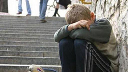 9-річний хлопчик із Черкащини втік з дому після сварки з батьками