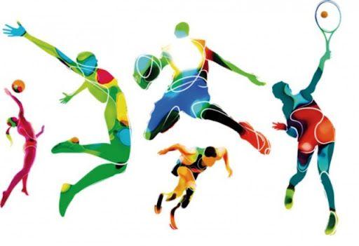 Анонс спортивних вихідних на Черкащині
