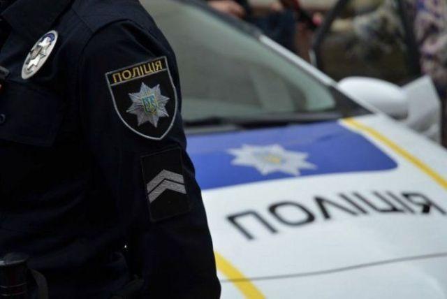 Черкаська область серед лідерів з порушень правил карантину
