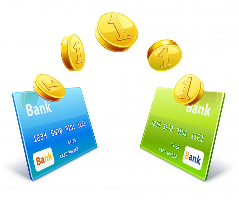 Нові вимоги до переказу коштів: питання та відповід від Національного банку