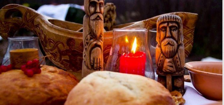 Які Великодні традиції шанувались на Черкащині