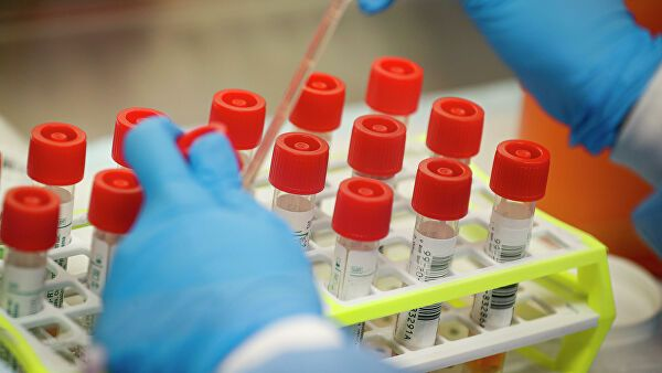 На Черкащині збільшилася кількість хворих на коронавірус