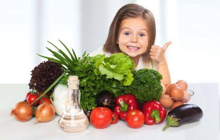 Школи зможуть перейти на нові норми харчування пізніше
