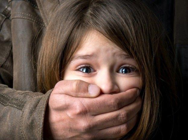 Пенсіонера з Умані підозрюють у педофілії (відео)