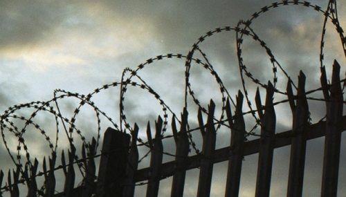 Працівника колонії на Уманщині, якому подарували квартиру, оштрафували