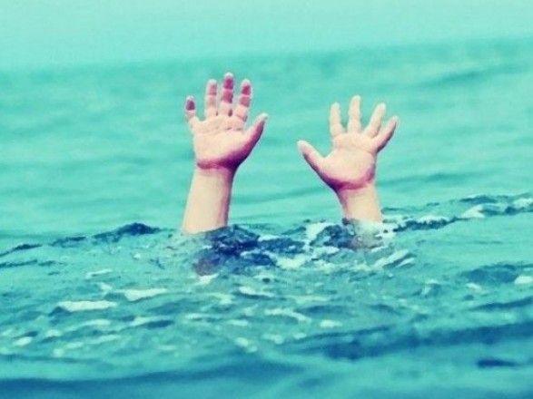 На Черкащині у себе на подвір'ї втопилася 8-річна дівчинка