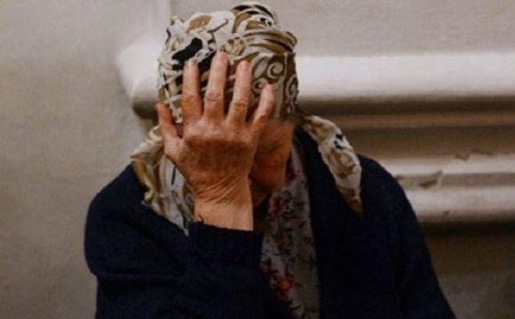 На Черкащині чоловік ошукав пенсіонерку на суму понад сто тридцять тисяч гривень