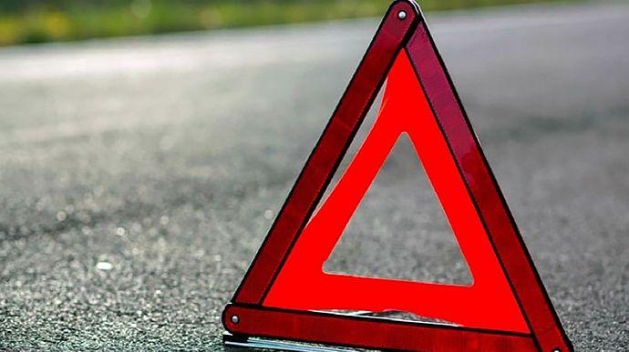 Винуватця у смертельній ДТП на Черкащині затримали