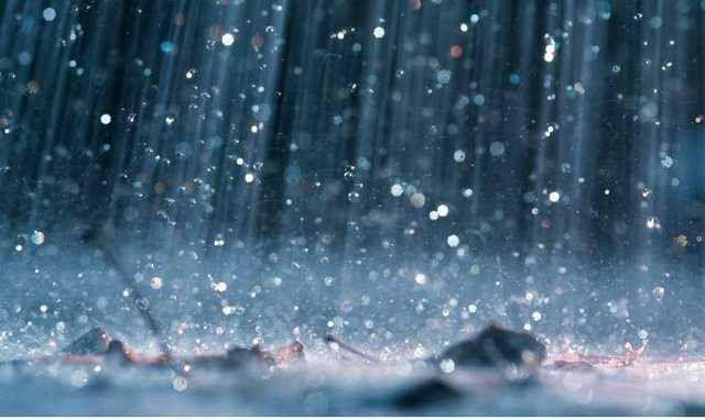 Синоптики розповіли, чи очікуються дощі на Черкащині