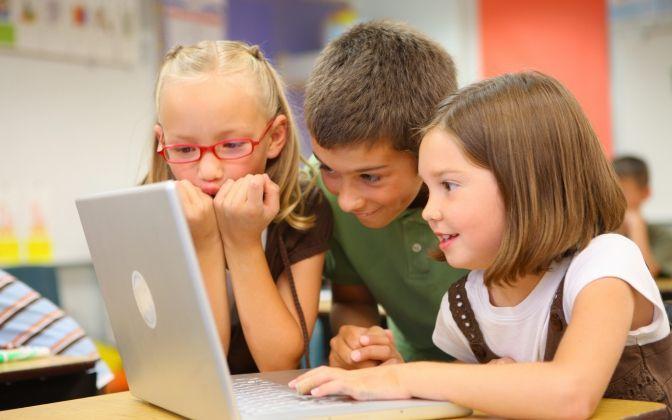 МОЗ та Міносвіти протягом 10 днів представлять алгоритм навчання в школах з 1 вересня