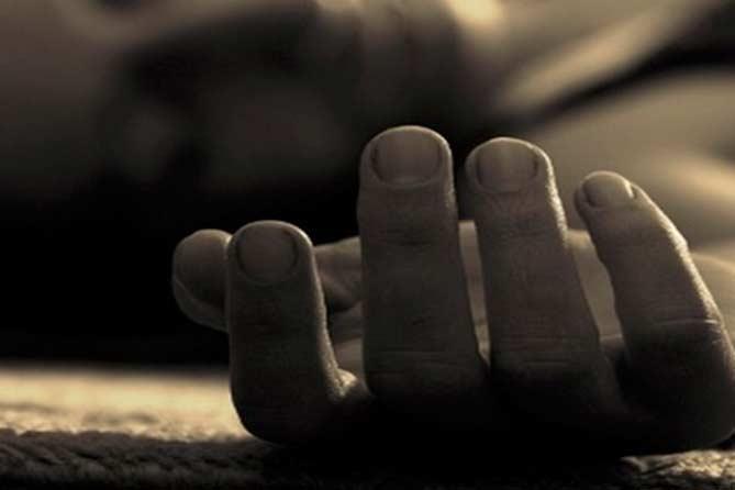 Зниклого у Смілі пенсіонера знайшли мертвим