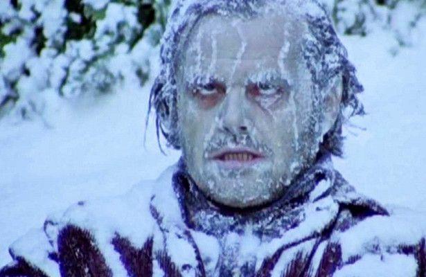 На Черкащині стане прохолодніше