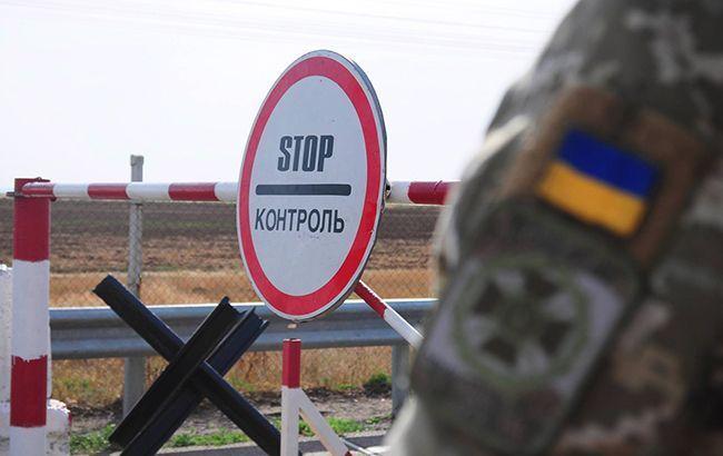 За кордон під час пандемії: як змінився відпочинок черкащан у Туреччині