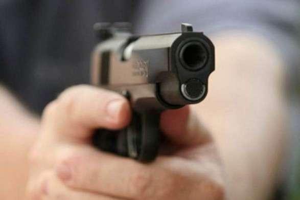 В Умані судять підприємця, який застрелив бізнес-партнера