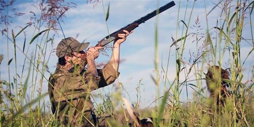 Відзавтра на Черкащині розпочнеться сезон полювань